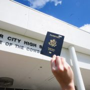 Bon voyage!: How CCHS students can consider study abroad programs to benefit their educational experience