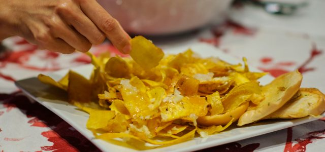Cultural cuisine: South Florida's best culturally centered dishes