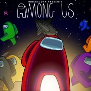 "A game 'Among' many that took 'Us' by storm: New game ""Among Us"" goes viral"