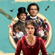 """Enola Holmes"" review: A modern twist on a literary classic"