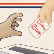Voter suppression: The silencing of fundamental liberties is a sign of tyranny