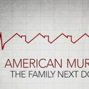 "Tear-jerking and emotional: A review of the Netflix documentary ""American Murder: The Family Next Door"""