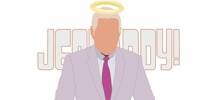 """Who is… Alex Trebek: CCHS mourns the loss of the late """"Jeopardy!"""" host"""