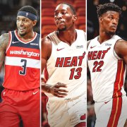Run it back or take risks?: How the Miami Heat should play out this offseason