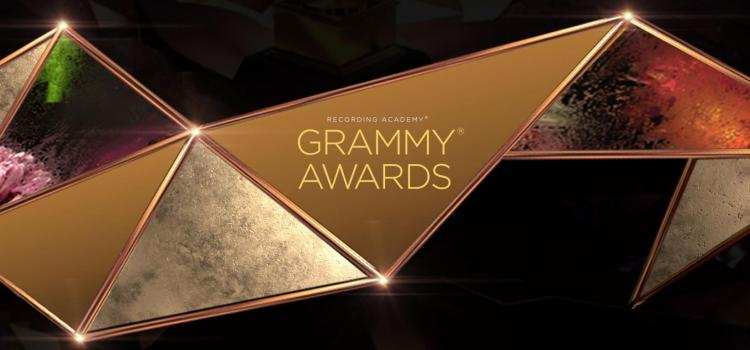 Commercialized corruption: Why the Grammys should not be taken seriously