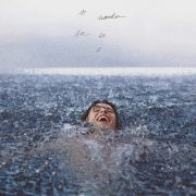 """A musical masterpiece: Review of Shawn Mendes's latest album """"Wonder"""""""
