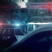"A docu-series so bad, it's criminal: Netflix's ""Crime Scene: The Vanishing at the Cecil Hotel"" disappoints"