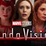 "Recapping ""WandaVision"": Everything you need to know up until episode seven"