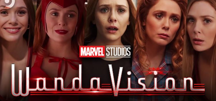 """Recapping """"WandaVision"""": Everything you need to know up until episode seven"""