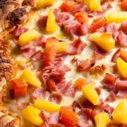 The Quiver: Pineapple pizza debate decided in court