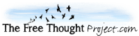 the-free-thought-project