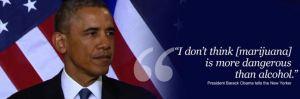 Obama-Pot-Alcohol