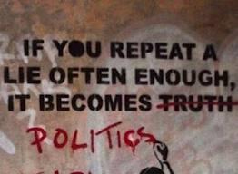 lying-politics