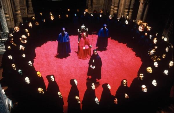 beginner s guide to metaphysics part 6 secret societies