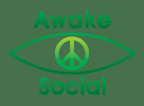 awake.social