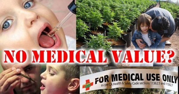 Image result for DEA Proves Loyalty To Big Pharma, Maintains Cannabis Has 'No Medicinal Value'