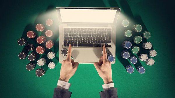 juego de maquinitas tragamonedas de casino gratis