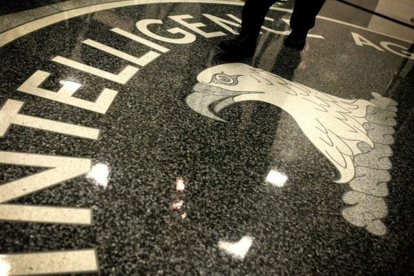 The CIA Vs. The Presidency: This Is Not The First Time