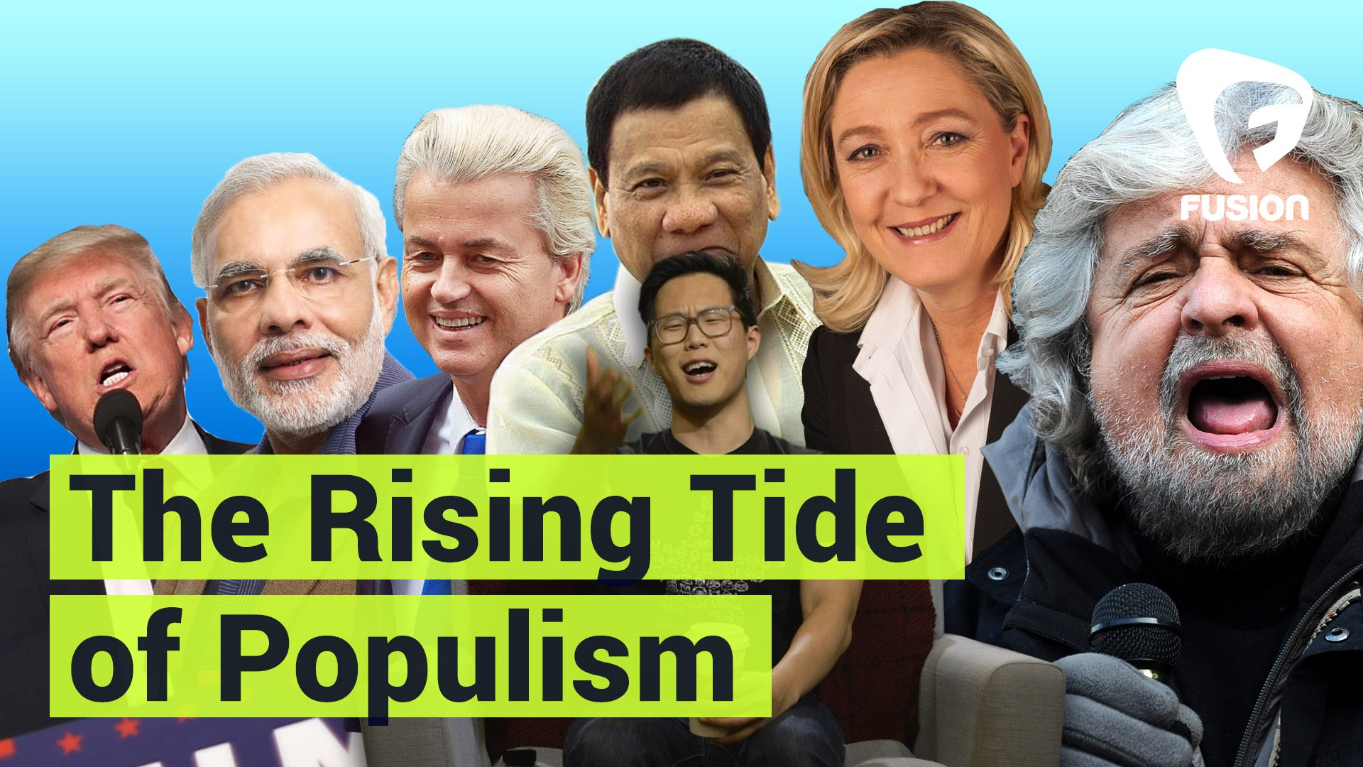 globalism vs nationalism Nationalism and globalisation are two central phenomena of the modern world, that have both shaped and been shaped by each other, yet few connections have been made.