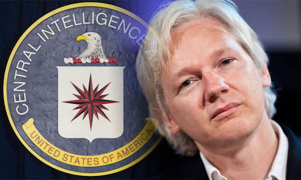 Unsealed Affidavit Tries To Put WikiLeaks In Cahoots With The Taliban, Bin Laden
