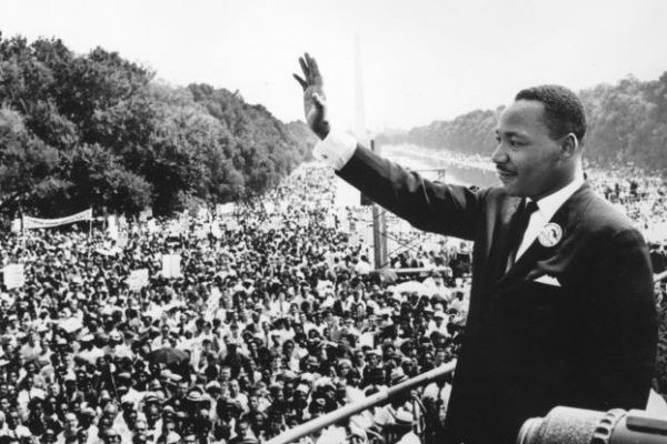 William Pepper Reveals Who Really Killed MLK