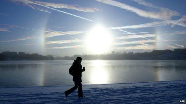 Risultati immagini per sun dimming chemicals