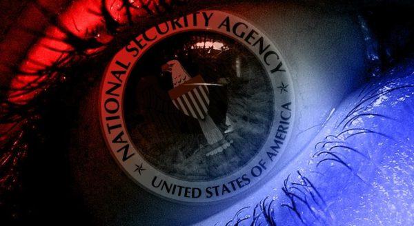 Senate Votes To Reauthorize NSA Spying Program