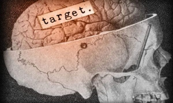 How The CIA Hid Their MKULTRA Mind-Control Program