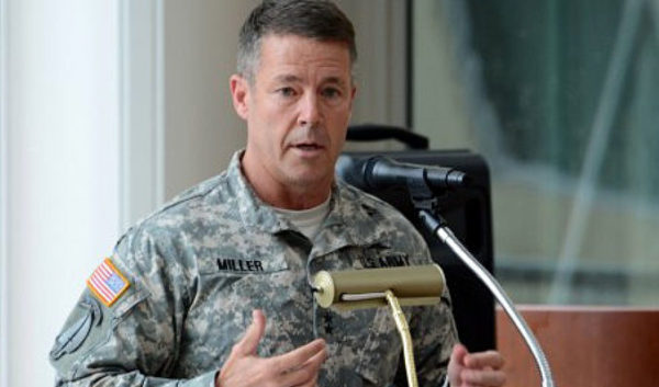 Despite 17 Years Of War, US Commander In Afghanistan Warns Against Pullout