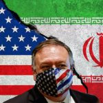Foreign Policy With Robert Inlakesh – US Unilaterally Imposes New Sanctions On Iran Despite UN Vote