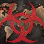 The Potential Ricin False Flag, The Lockdown (Anti)Science & The Rouge US Government