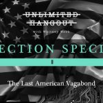 "Election Special – Part 2: How A ""Cyber 9/11"" Will Usher In The AI ""Internet Security"" State"