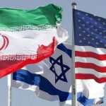 Foreign Policy With Robert Inlakesh – The US-Israeli Plan To Launch Proxy War On Iran