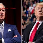 Trump Admin Authorizes Biden Transition Funds & Responsibility To Disobey Unjust Laws (Lockdowns)