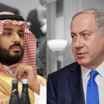 Is Saudi Arabia Turning Away From Israel And The UAE?