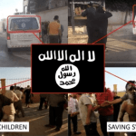 Vanessa Beeley Interview – Syria Under Attack Anew & BBC's Intimidation Game
