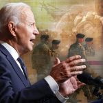 Biden Claimed He Was Ending The Yemen War, Yet It Has Only Escalated – So What About Afghanistan?