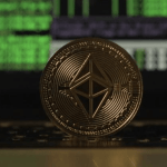 Whitney Webb Interview – Stolen Crypto, Lies & Divison: Setting The Record Straight