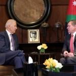 A New Rift Between Jordan And The US Represents Huge Strategic Failure