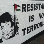 Israel Falsely Paints Palestinian Armed Struggle As Islamic Fundamentalism