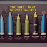 The US Military Shell Game: Reports Of Looming US Drawdown From Iraq Whilst NATO Mission Expands