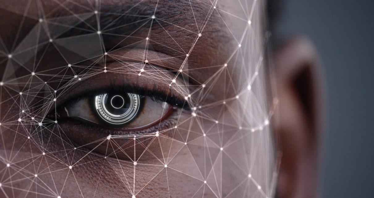 Bericht der US-Regierung deckt auf, dass Gesichtserkennung weit verbreitet ist und eine mit dem WEF verbundene israelische Gesichtserkennungsfirma sammelt 235 Millionen Dollar ein