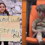 Syria Round Table Interview – Fighting War Propaganda From Mainstream & Independent Media Alike