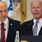 Israel Seeks To Undermine Iran-IAEA Agreement, Preventing Peace