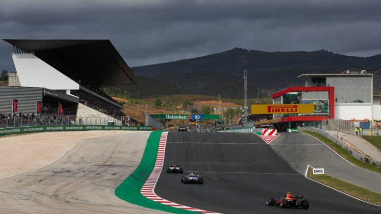 UFFICIALE, Il GP Portogallo di Portimao completa il calendario F1 2021    TheLastCorner.it