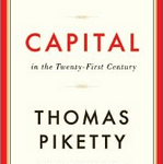 Books Capital