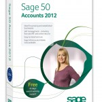 Sage how To Make It Work For You
