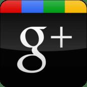 Google+ Demographics
