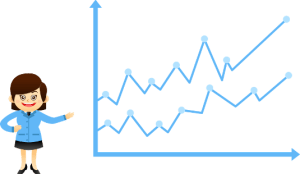 Understanding Google analytics terms and their definitions