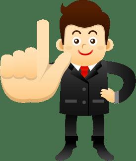 12 Ways to Build Profitable Customer Relationships
